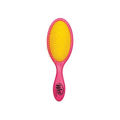 Wet Brush Neon Wet Brushes Slammin' Sangria