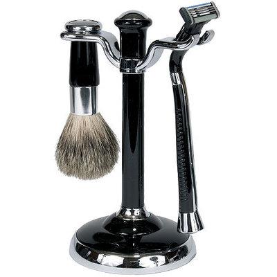 Harry Koenig Harry D. Koenig 4-pc. Shave Set For Men