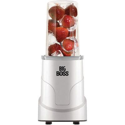 Asstd National Brand Big Boss 15-Piece Multi Blender