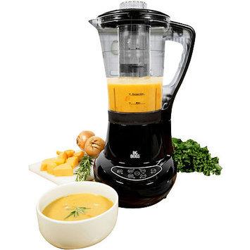 Asstd National Brand Big Boss Soup Maker & Blender