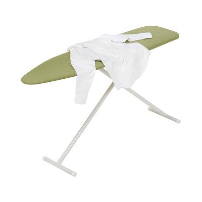 Honey Can Do Ironing Board Metal T-Leg 53x13 Green
