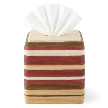 Asstd National Brand Sonorah Tissue Holder