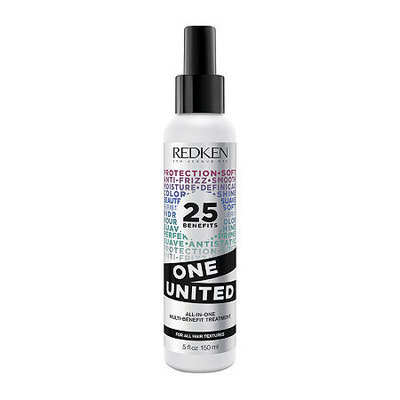 Redken One United All-In-One Multi-Benefit Treatment - 5.3 oz.