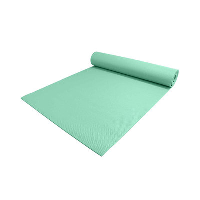 Yoga Direct Deluxe Yoga Mat
