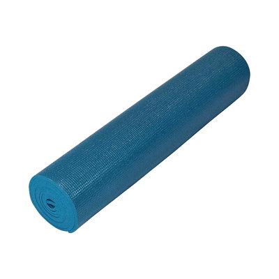 J.c.penney Standard Yoga Mat