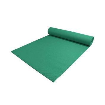 Yoga Direct Standard Yoga Mat