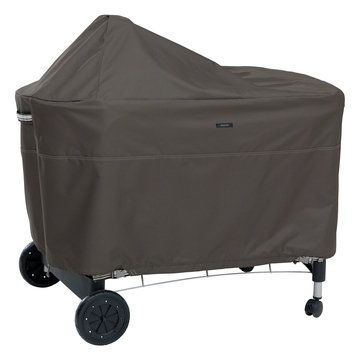 Classic Car Accessories Classic Accessories Ravenna Weber Performer BBQ Grill Cover