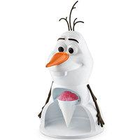 Disney Frozen Snow Cone Maker