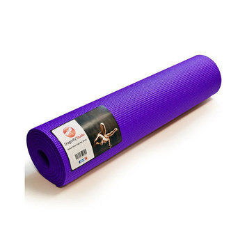 Dragonfly Yoga DragonFly Studio Deluxe Yoga Mat
