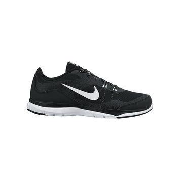 Nike Flex Trainer 5 Women's Cross-Trainers, Size: 7.5, Black