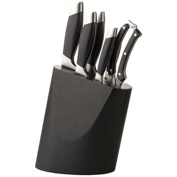 Berghoff International BergHOFF Geminis 7-pc. Knife Set