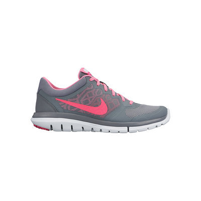 Nike Flex 2015 Run Women's Running Shoes