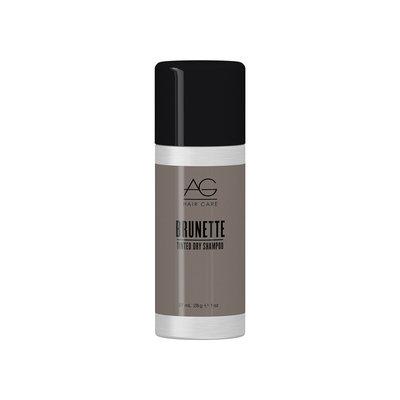 AG Hair Brunette Dry Shampoo