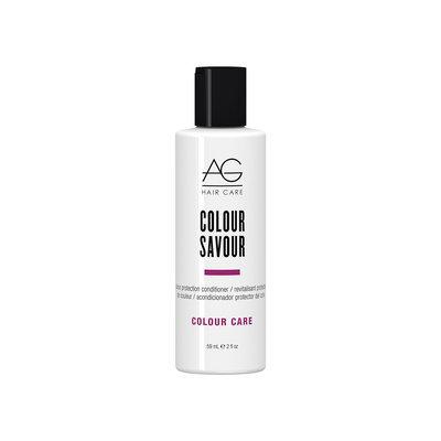AG Hair Colour Savour Conditioner - 2 oz.