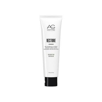 Ag Hair Cosmetics AG Hair 6-ounce Restore Conditioner