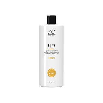 Ag Hair Sleeek Argan & Coconut Conditioner