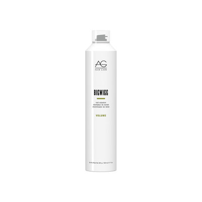 AG Hair Bigwigg Root Volumizing Spray
