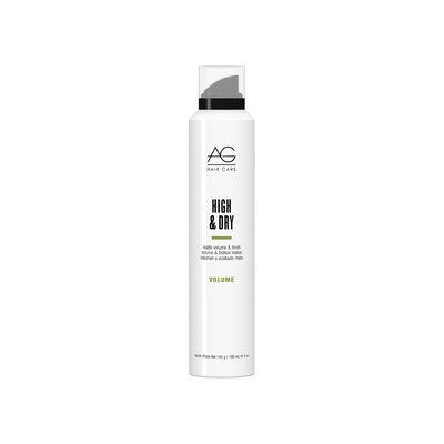 AG Hair 5-ounce High & Dry