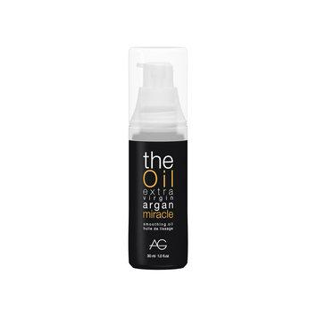 AG Hair Cosmetics The Oil 1.1 oz