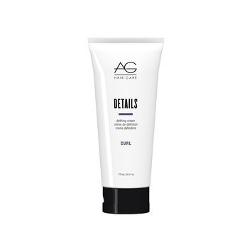 Ag Hair Curl Details Defining Cream