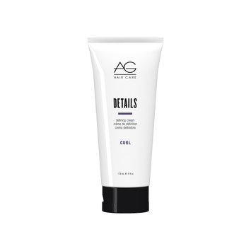 Ag Hair Curl Details Defining Cream