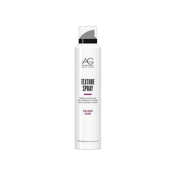 AG Hair 5-ounce Texture Spray