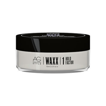 Ag Hair Cosmetics AG Waxx High Shine Pomade - 2.5 oz