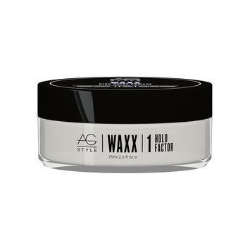 Ag Hair Cosmetics AG Waxx High Shine Pomade - 2.5 oz