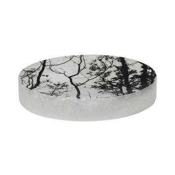 Creative Bath Sylvan Soap Dish (Mystery)
