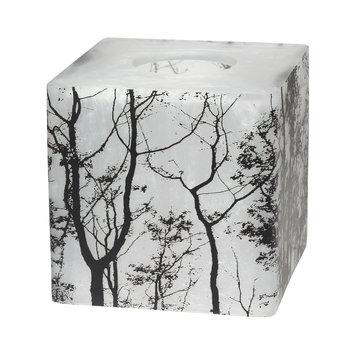 Creative Bath Sylvan Tissue Box Cover (Mystery)