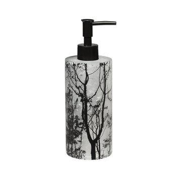 Creative Bath Sylvan Lotion Pump (Mystery)