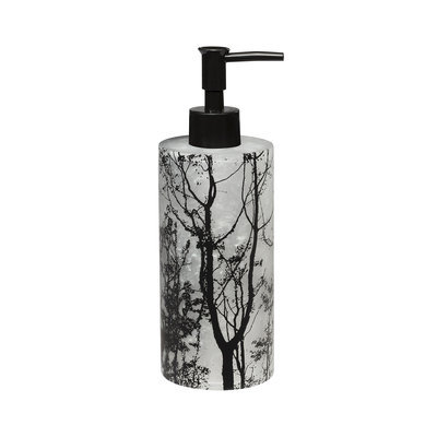 Creative Bath Sylvan Lotion Pump (Mystery)