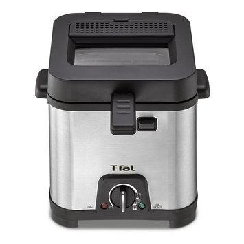 T-fal 1.2 Liter Mini Fryer