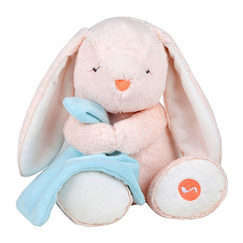 Carter's Carters Musical Bunny Soother