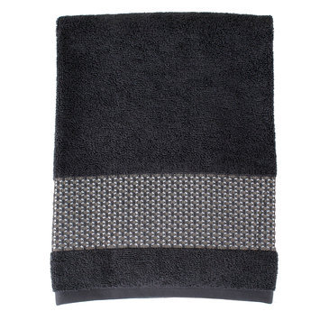 Asstd National Brand Feathers Bath Towel Collection