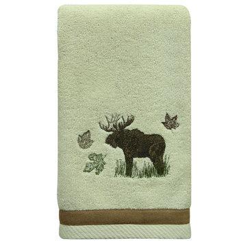Bacova Guild Bath Towel