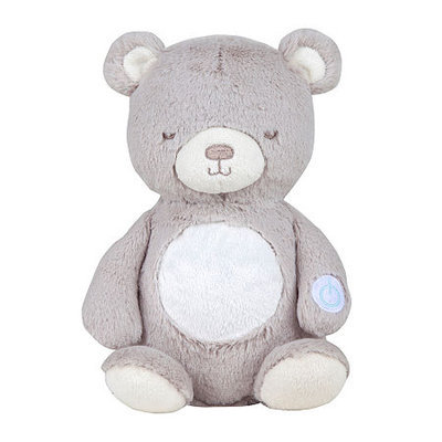 Carter's Carters Plush Bear Nightlight Color