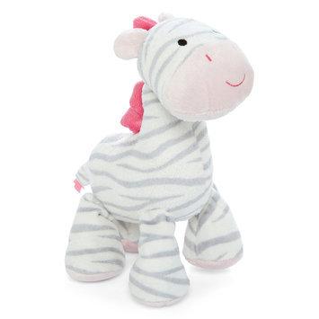 Carter's Zebra Waggy