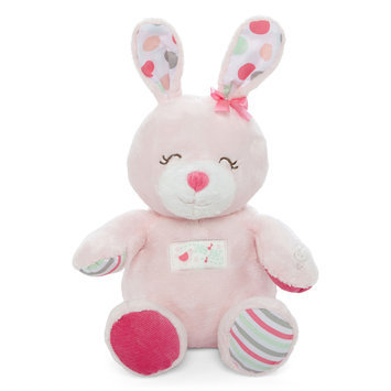 Carter's Sing and Dance Bunny
