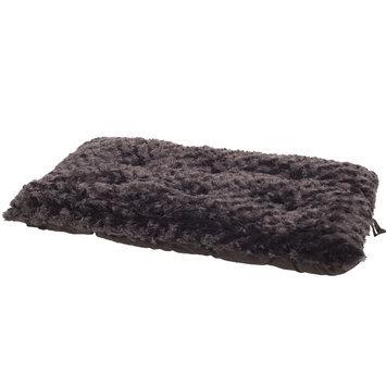 Petmaker Watches Chocolate Cushion Pillow Pet Bed