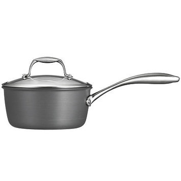 Tramontina Gourmet 2-qt. Covered Saucepan