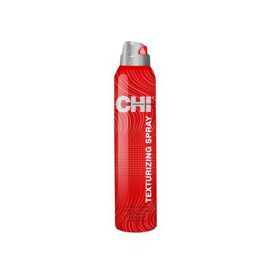 Chi Styling CHI Texturizing Spray - 7 oz.