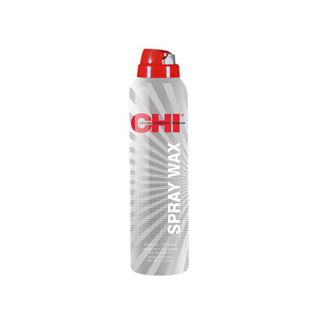 Chi Styling CHI Spray Wax - 7 oz.