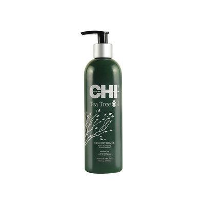 Chi Styling CHI Tea Tree Oil Conditioner - 12 oz.