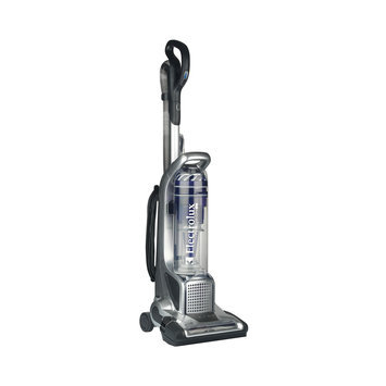 Electrolux Precision BrushRoll Clean Upright Vacuum w/ Tools