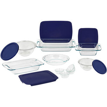 Pyrex 15-pc. Bake and Prep Set