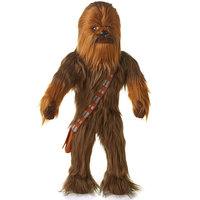 Jay Franco & Sons Star Wars: Episode VII The Force Awakens Chewbacca Pillowtime Pal