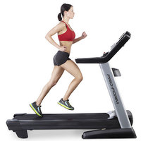 Proform Pro-Form PRO 4500 Treadmill