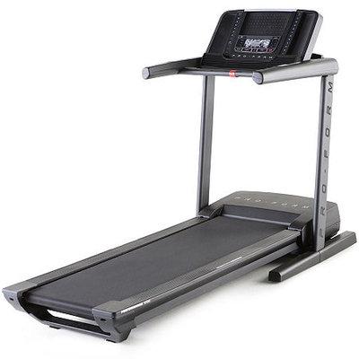 Proform Pro-Form Performance 1250 Treadmill