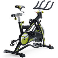 Proform Pro-Form 320 SPX Exercise Bike
